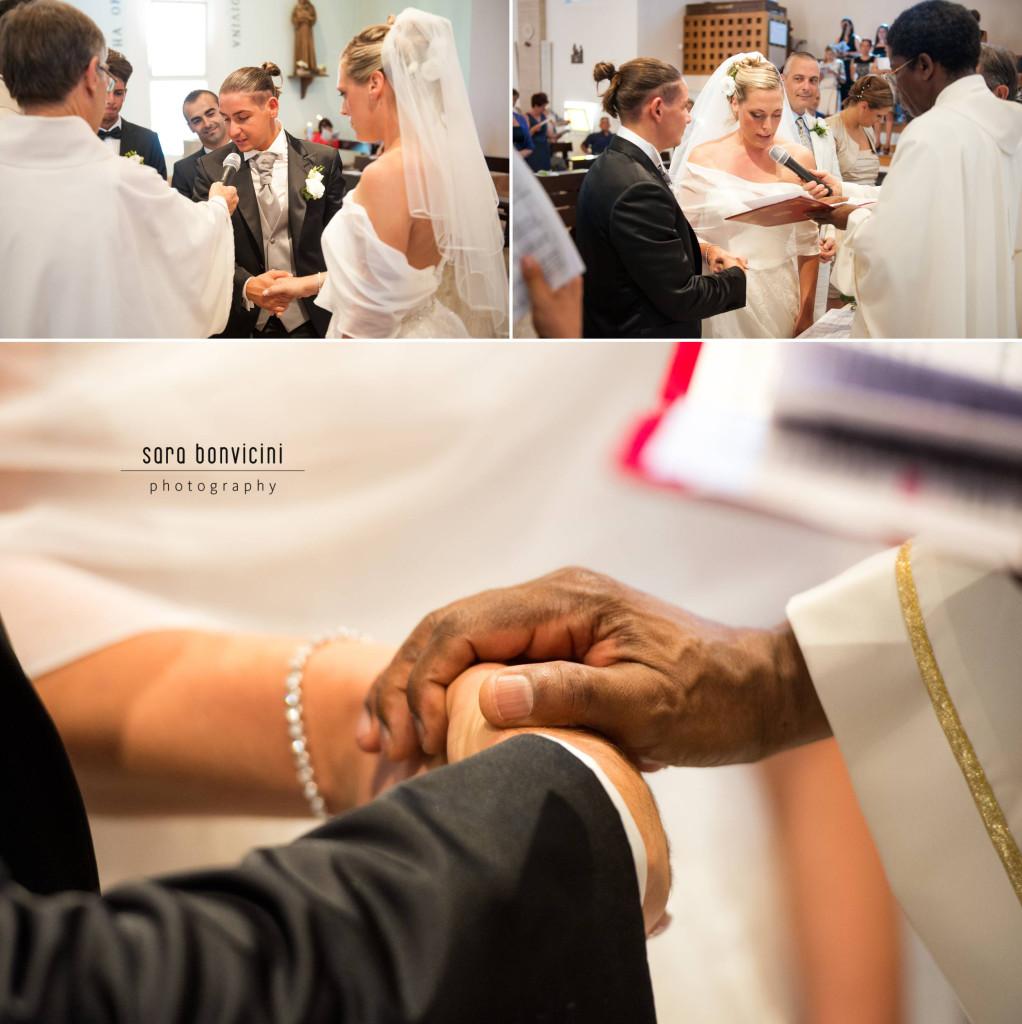 matrimonio sara bonvicini 14