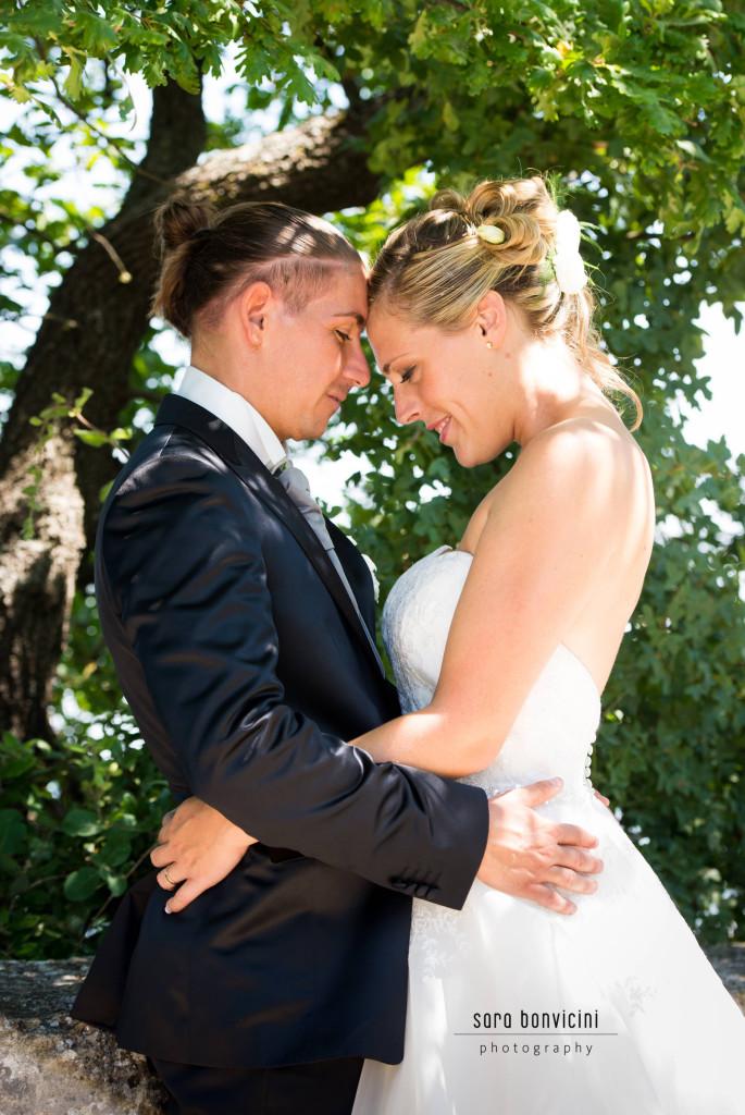 matrimonio sara bonvicini 24