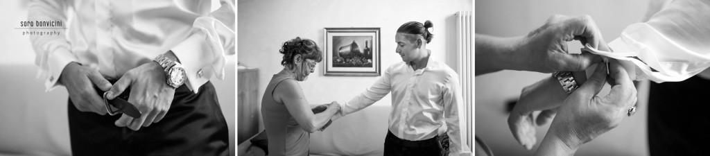matrimonio sara bonvicini 4