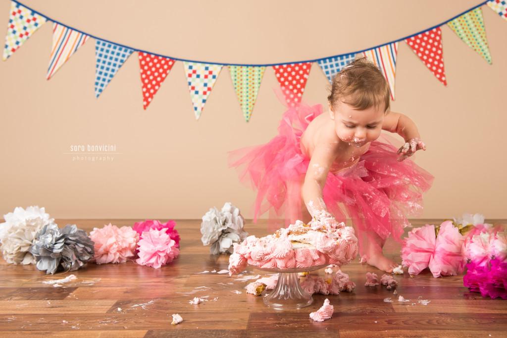 smash cake rimini 12