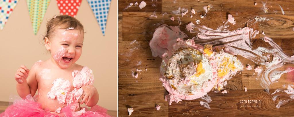 smash cake rimini 14