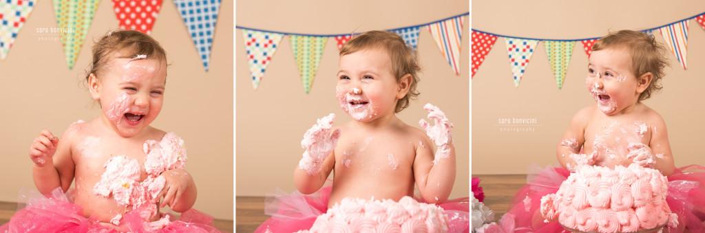 smash cake rimini 8