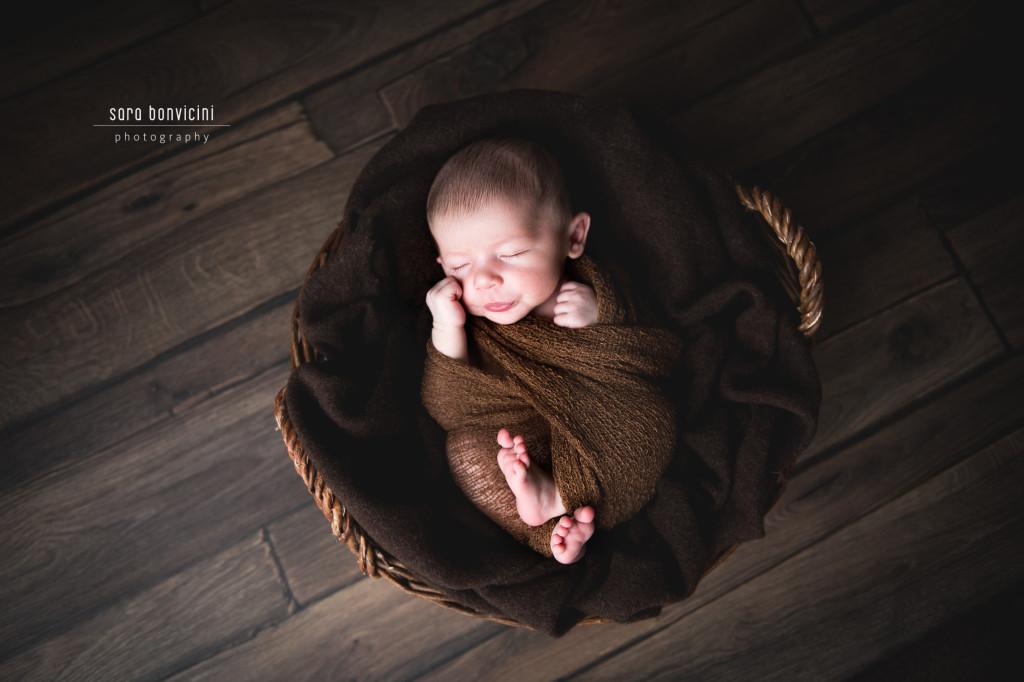 newborn neonato rimini bonvicini 1