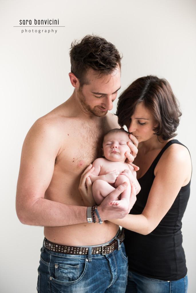 newborn neonato rimini bonvicini 12