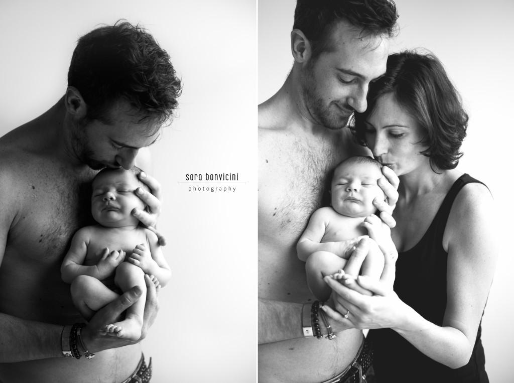 newborn neonato rimini bonvicini 13