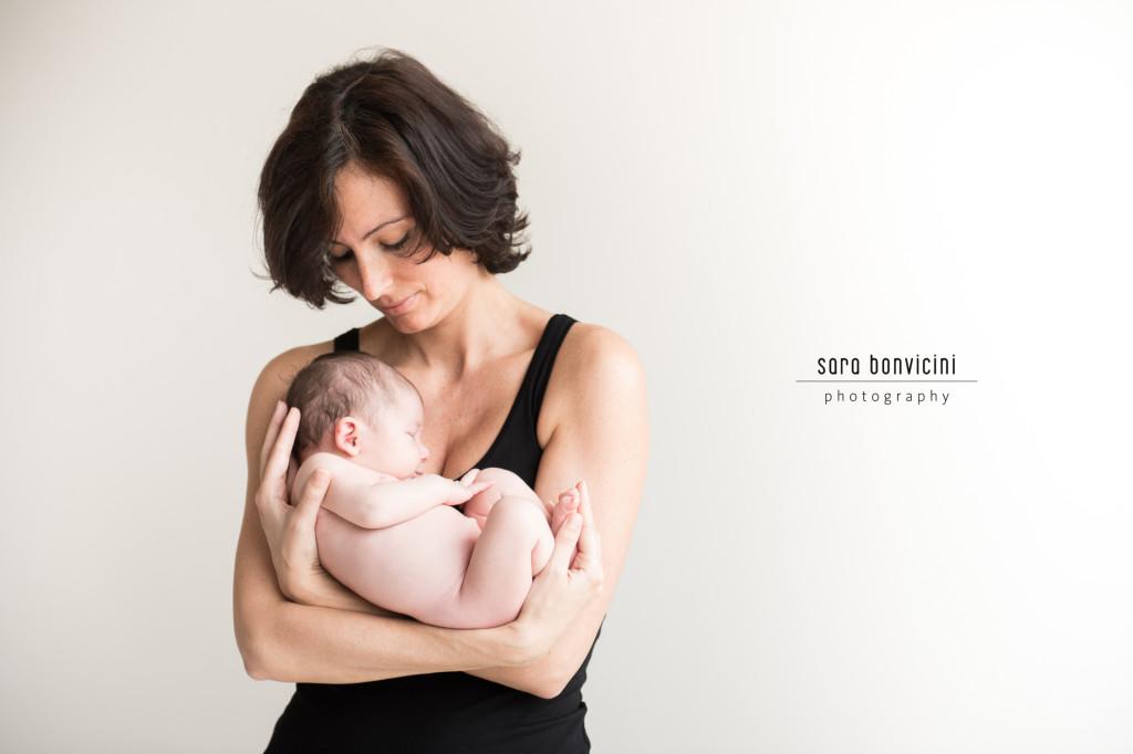 newborn neonato rimini bonvicini 14