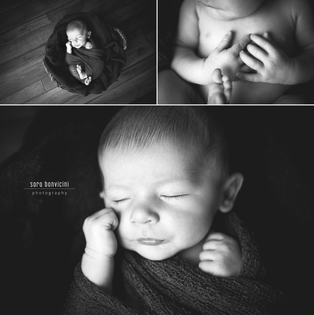 newborn neonato rimini bonvicini 2