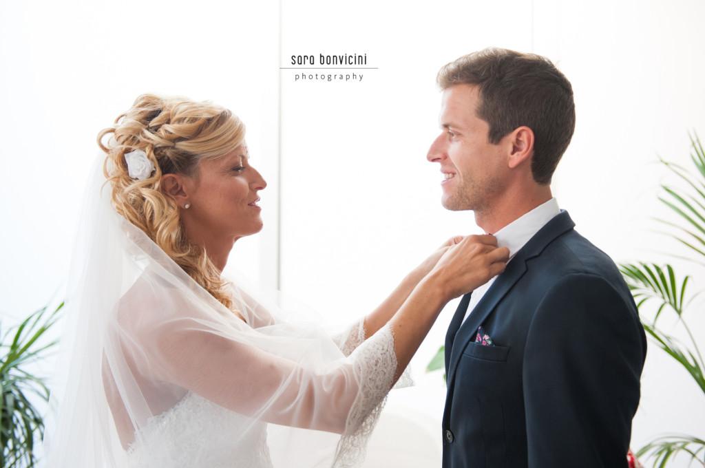 matrimonio sara bonvicini 10
