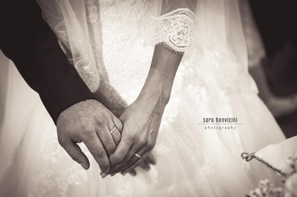 matrimonio sara bonvicini 18