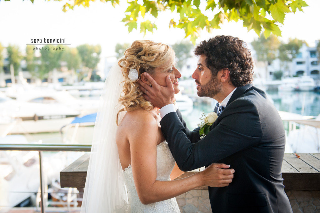 matrimonio sara bonvicini 23