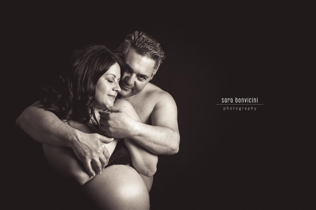 foto gravidanza rimini 6