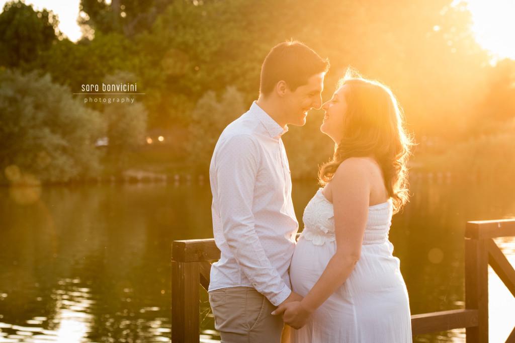 foto gravidanza attesa rimini 11 bis
