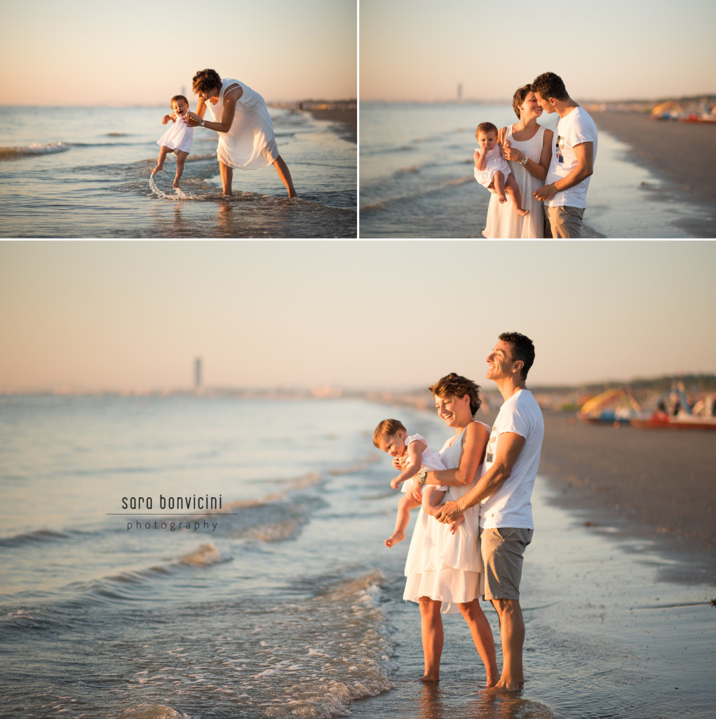 foto-famiglia-rimini-10