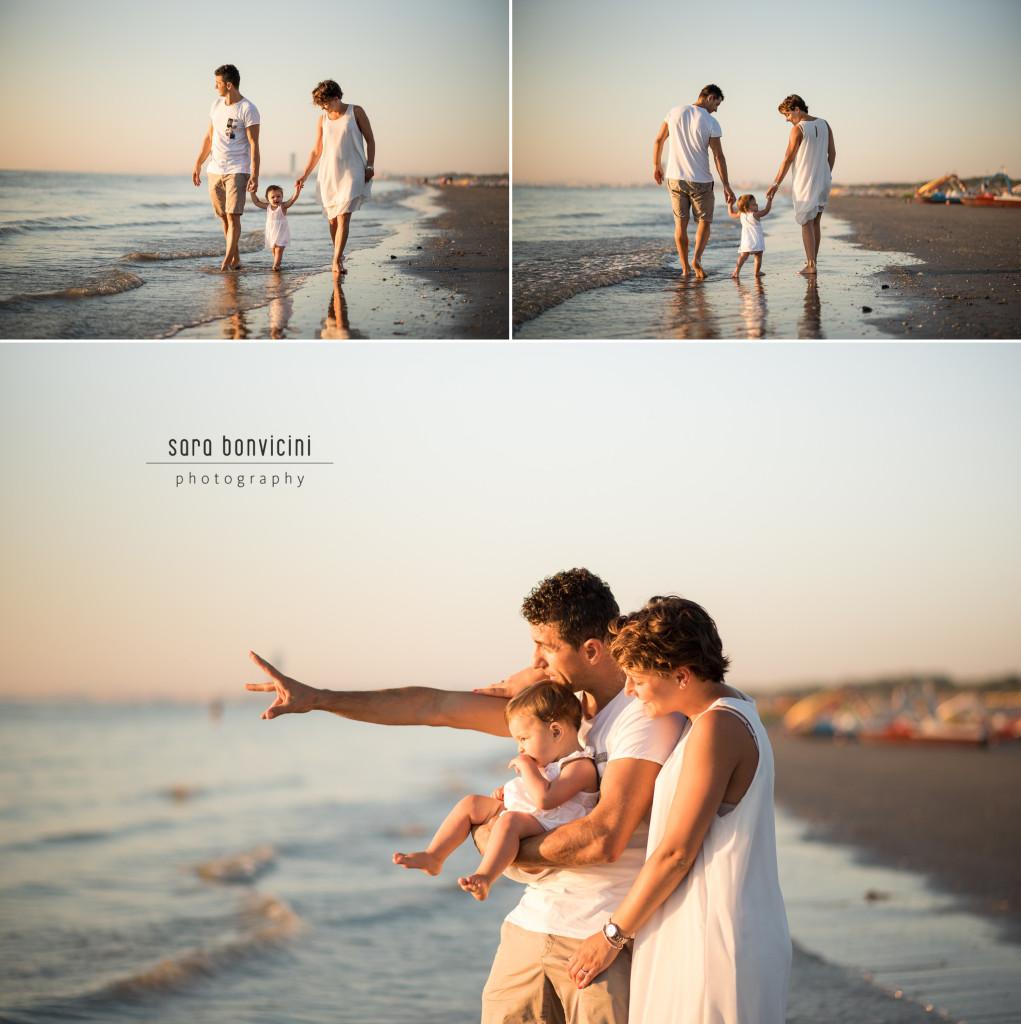 foto-famiglia-rimini-11