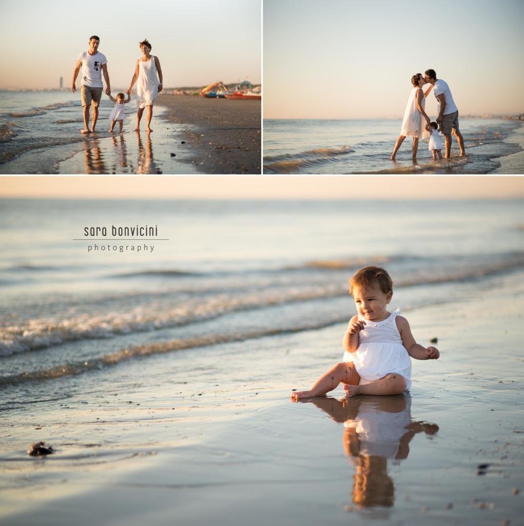 foto-famiglia-rimini-12