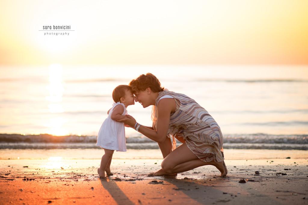 foto-famiglia-rimini-4