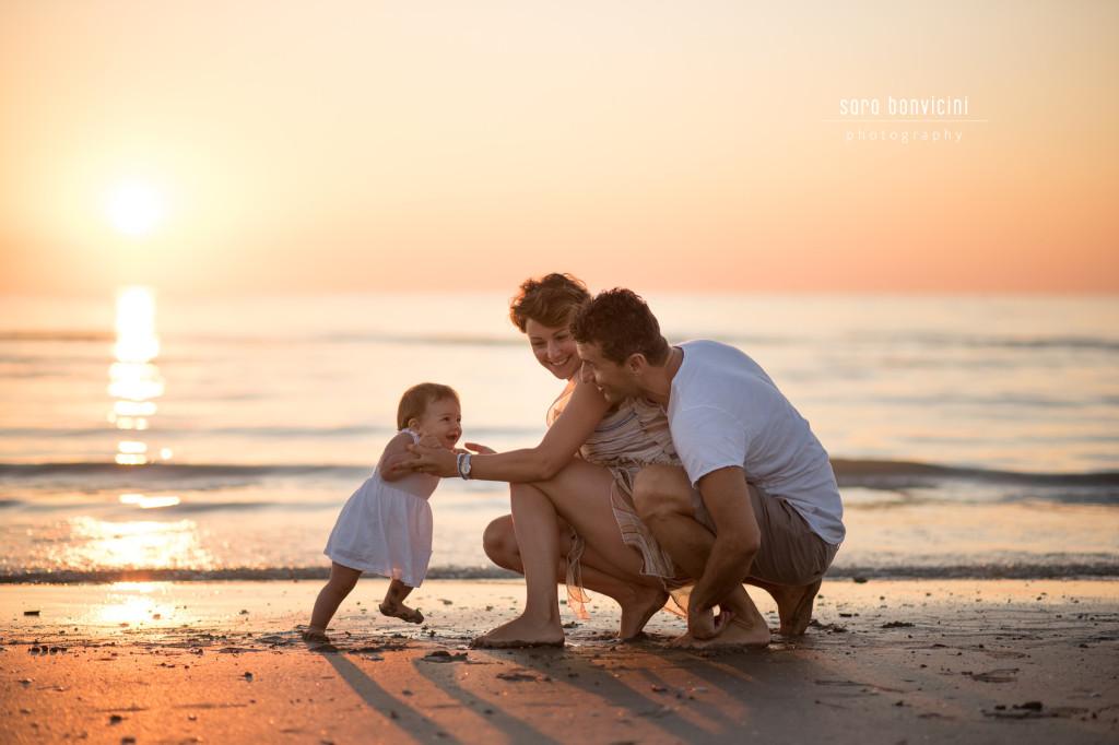 foto-famiglia-rimini-6