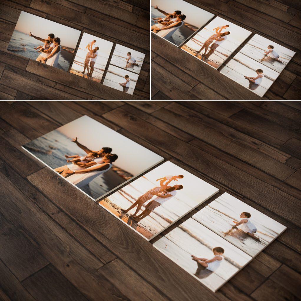 fotografo-rimini-4