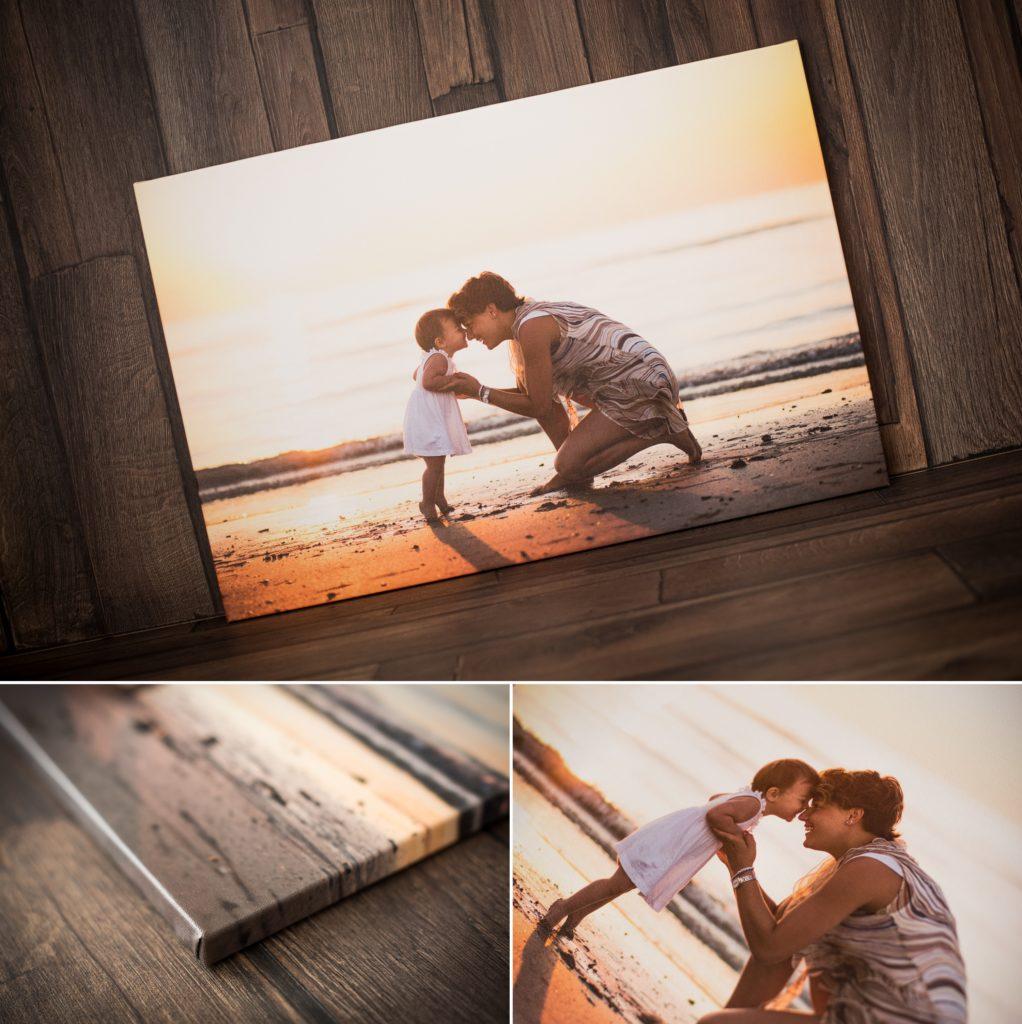 fotografo-rimini-5