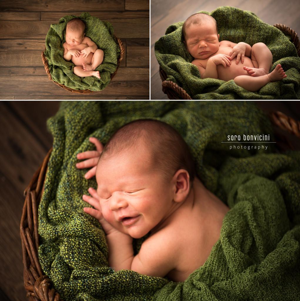 foto-neonato-rimini-11