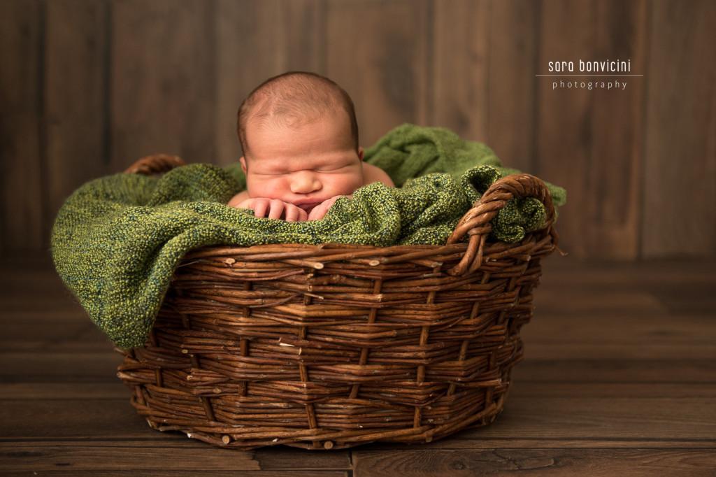 foto-neonato-rimini-12