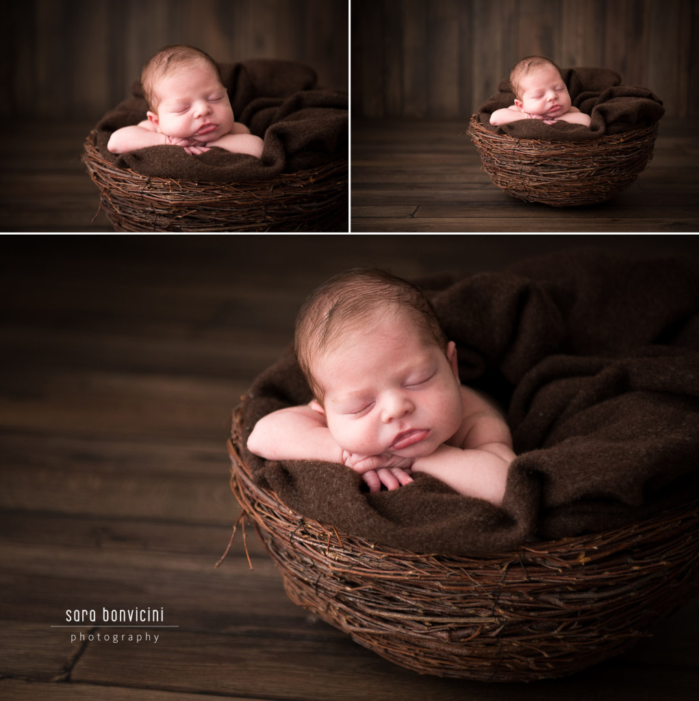 foto-neonato-rimini-7