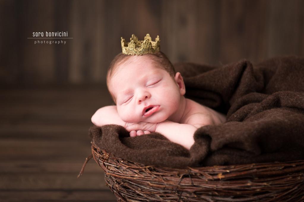 foto-neonato-rimini-8