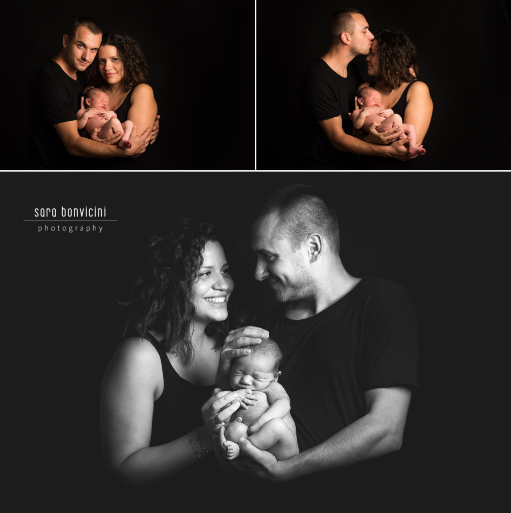 foto-neonato-rimini-9