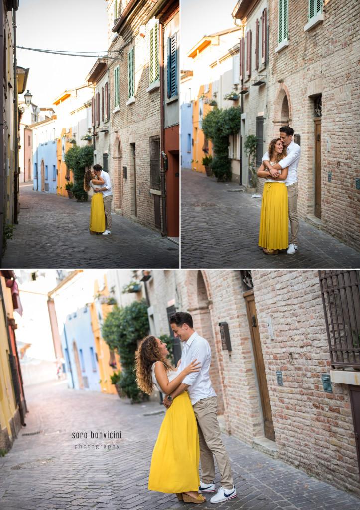 foto-coppia-foto-innamorati-rimini-1