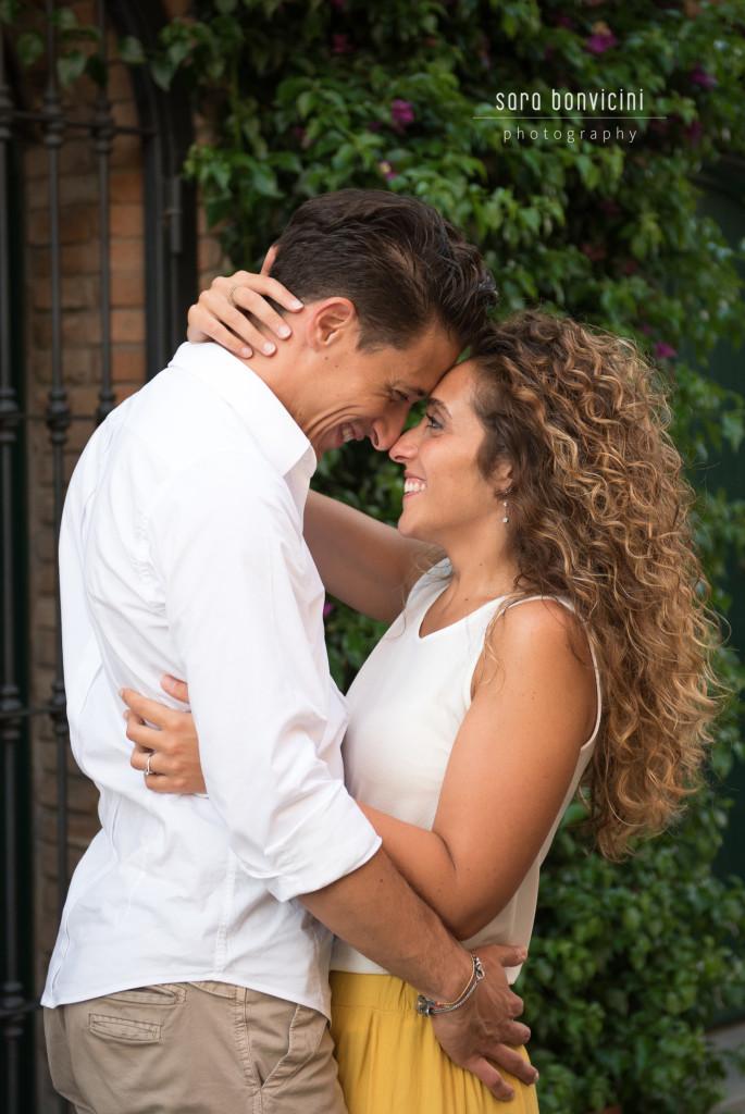 foto-coppia-foto-innamorati-rimini-10