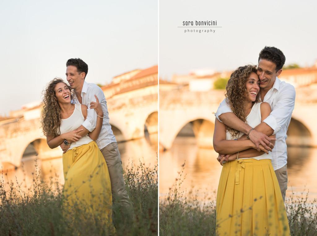 foto-coppia-foto-innamorati-rimini-12