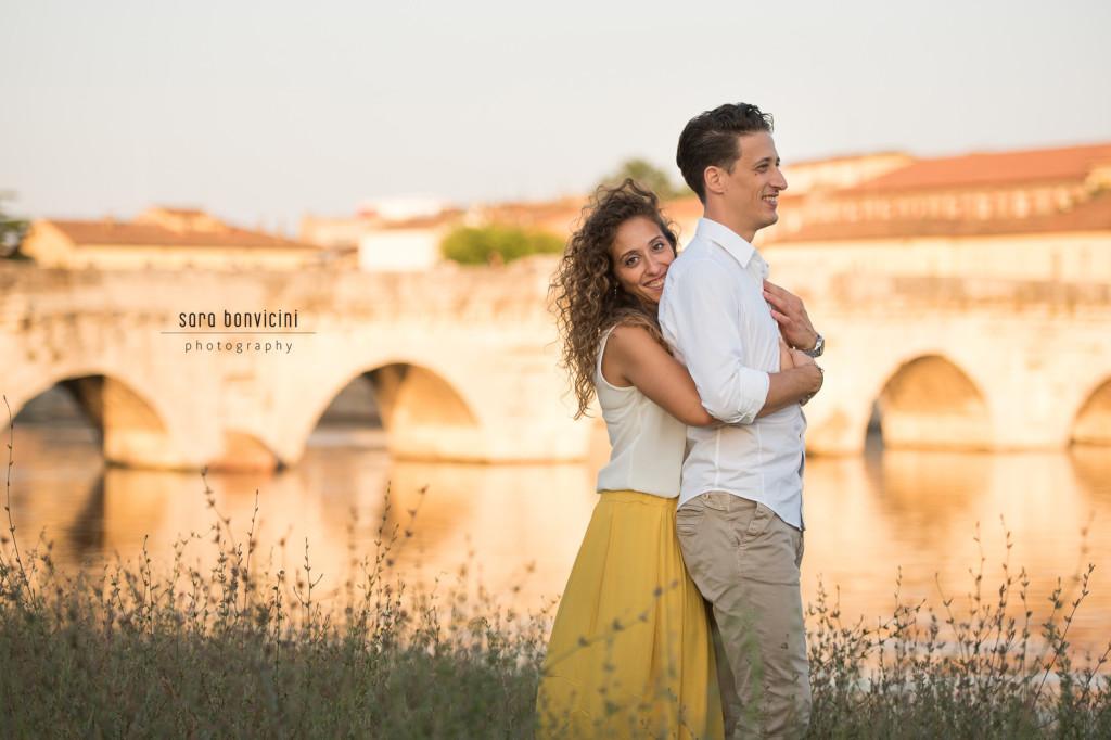foto-coppia-foto-innamorati-rimini-13