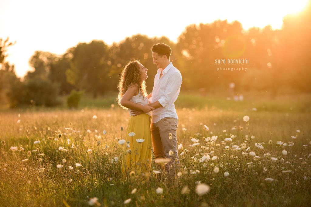 foto-coppia-foto-innamorati-rimini-14