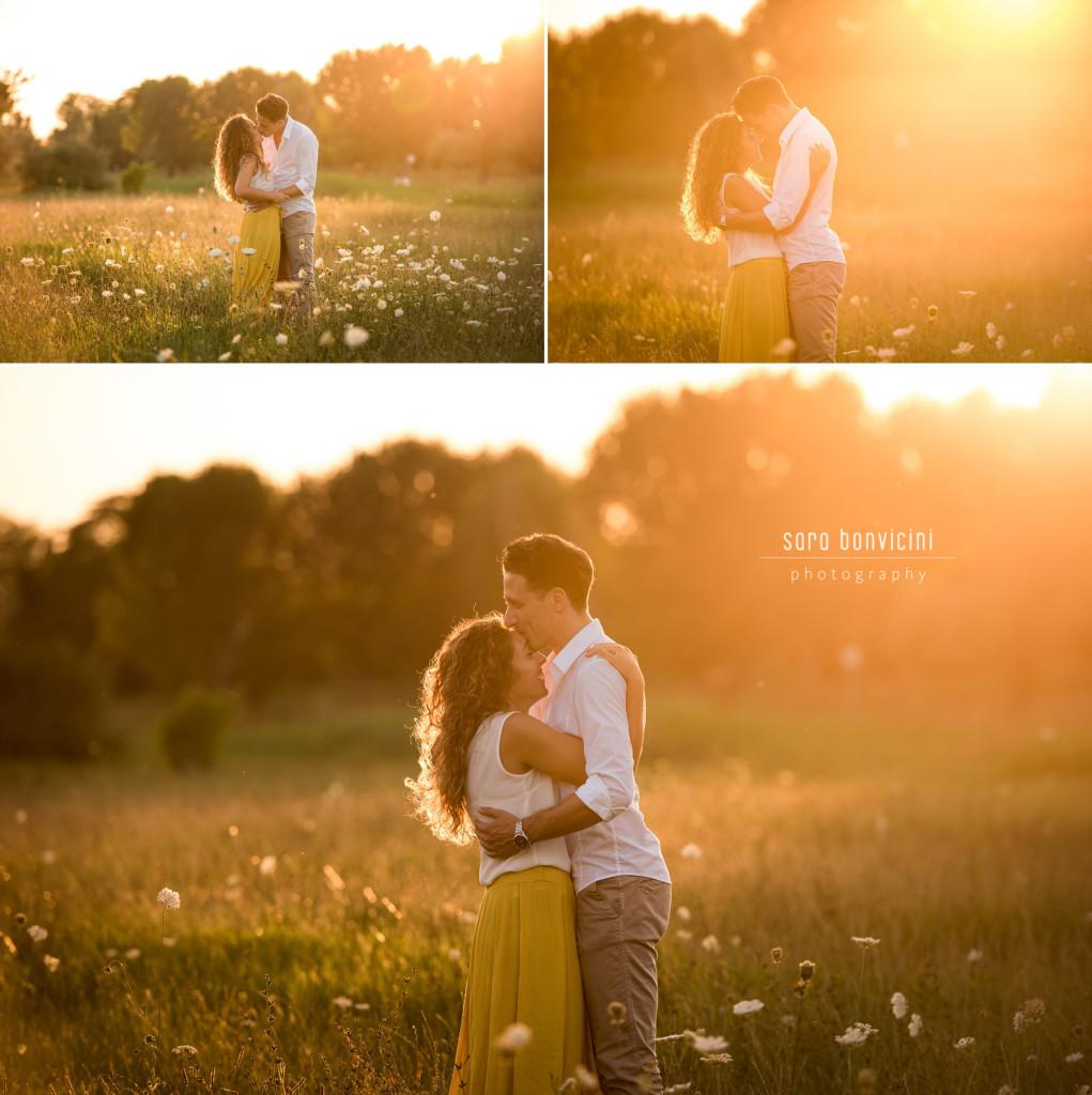 foto-coppia-foto-innamorati-rimini-15