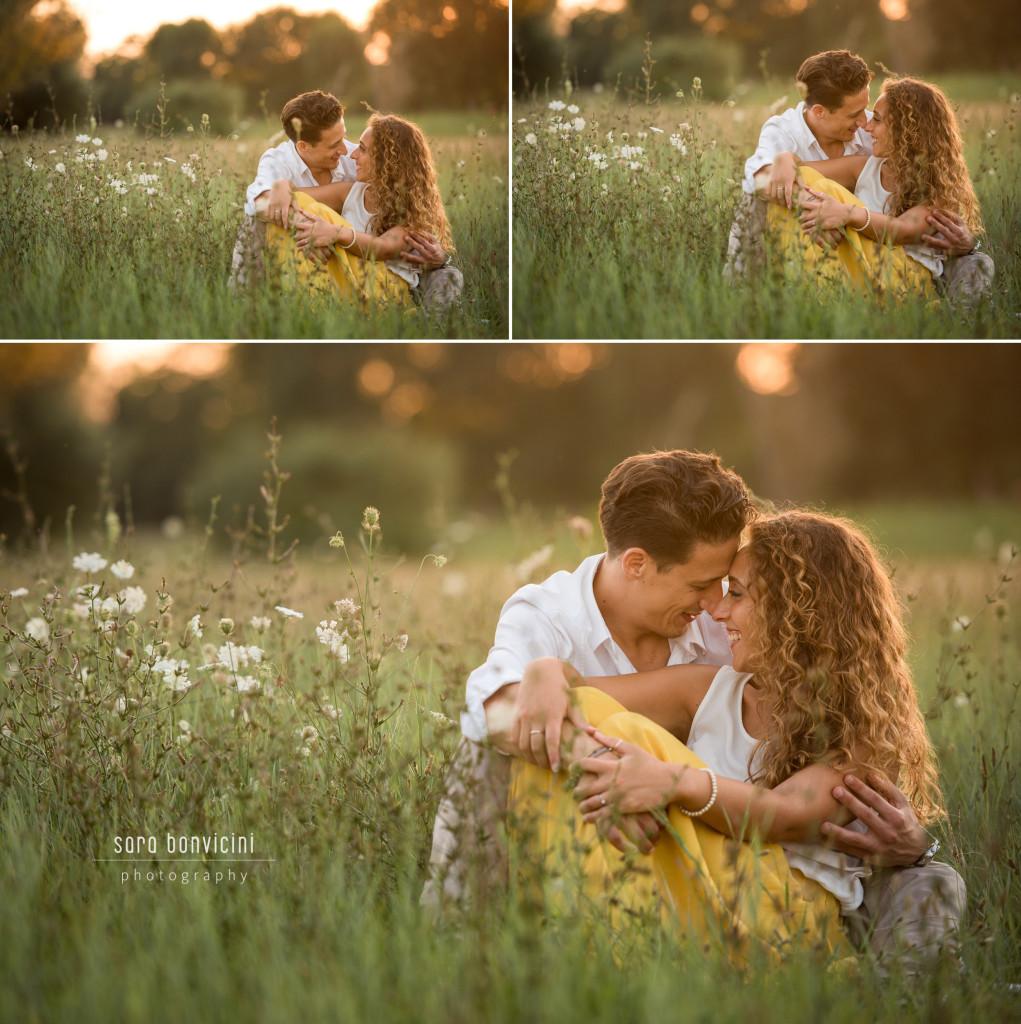foto-coppia-foto-innamorati-rimini-16