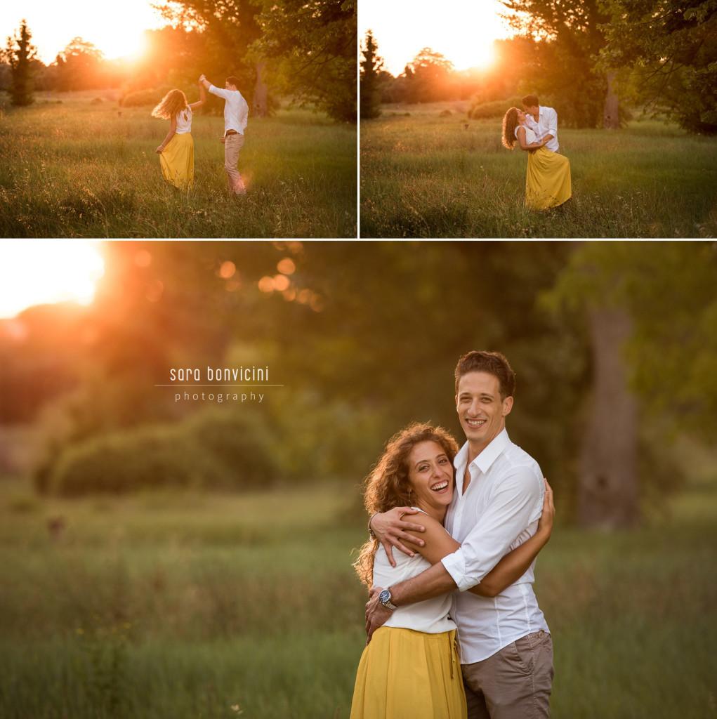 foto-coppia-foto-innamorati-rimini-18