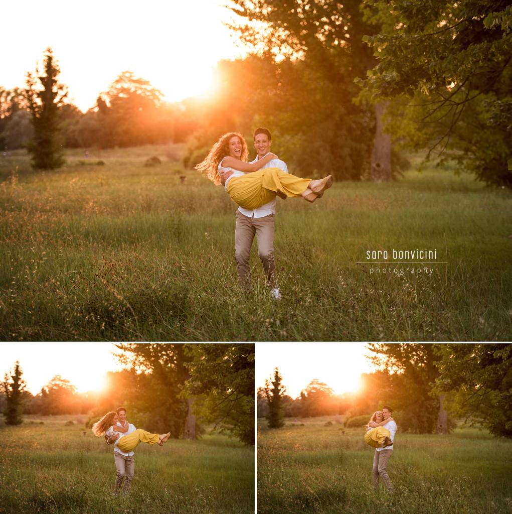 foto-coppia-foto-innamorati-rimini-19