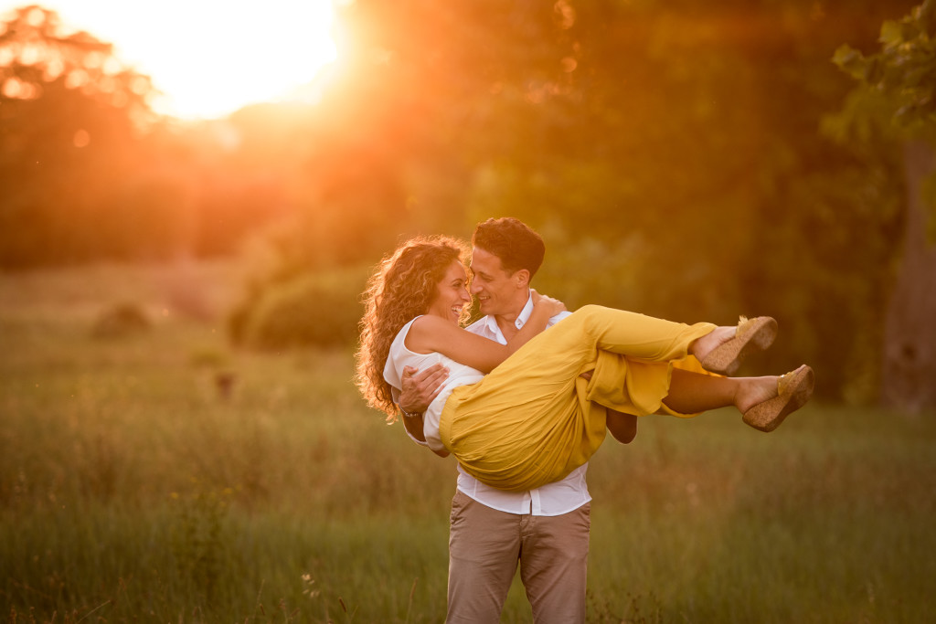 foto-coppia-foto-innamorati-rimini-19_