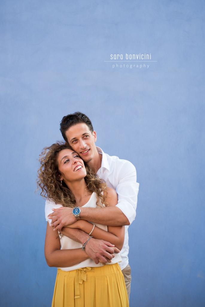 foto-coppia-foto-innamorati-rimini-4