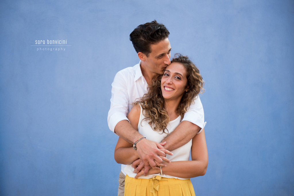 foto-coppia-foto-innamorati-rimini-5