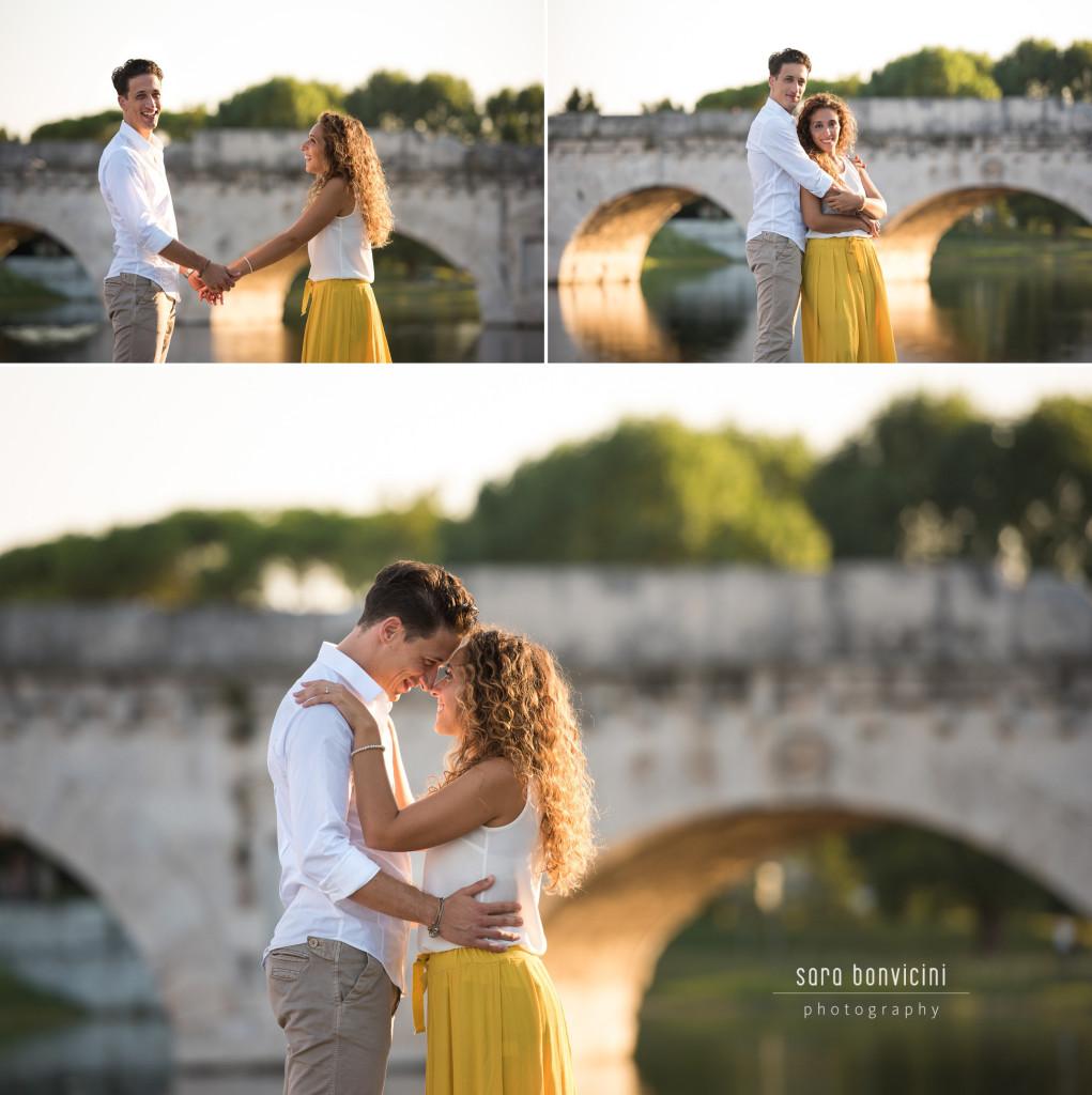 foto-coppia-foto-innamorati-rimini-6