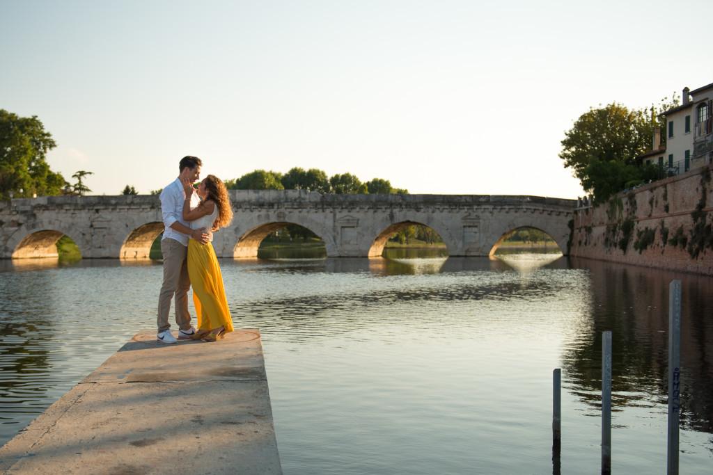 foto-coppia-foto-innamorati-rimini-6_