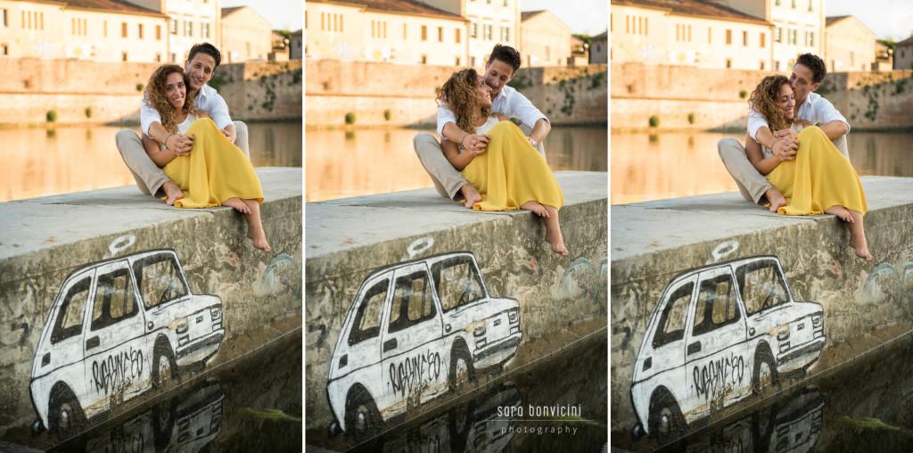 foto-coppia-foto-innamorati-rimini-7