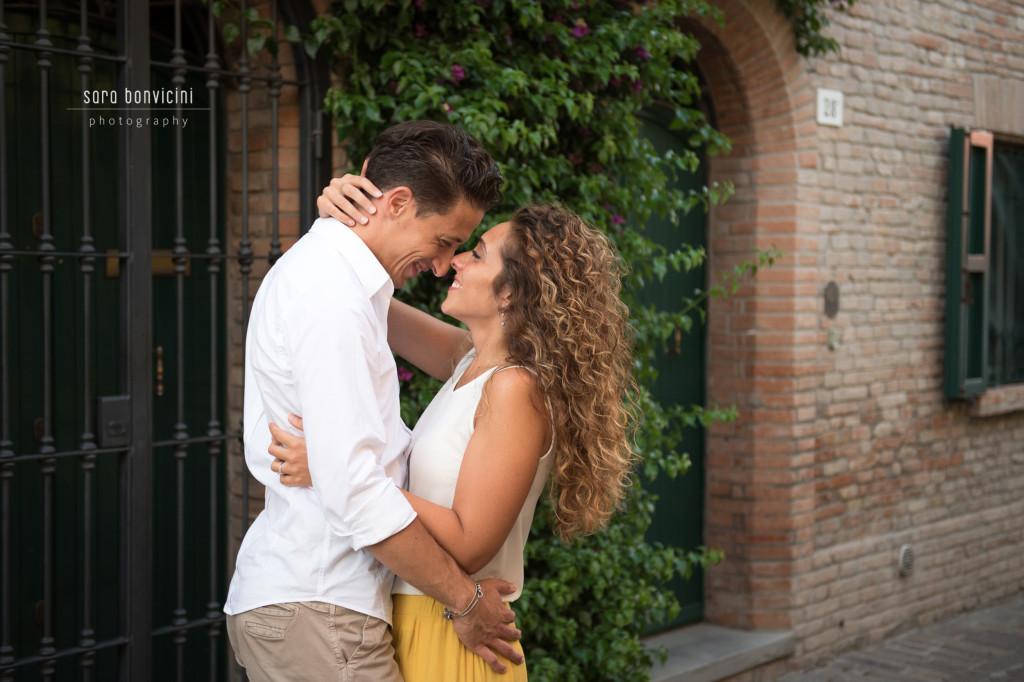 foto-coppia-foto-innamorati-rimini-9