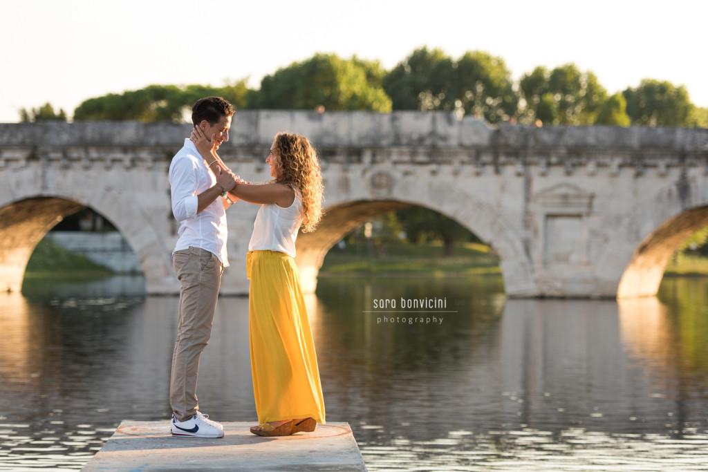 foto-coppia-foto-innamorati-rimini-9-bis