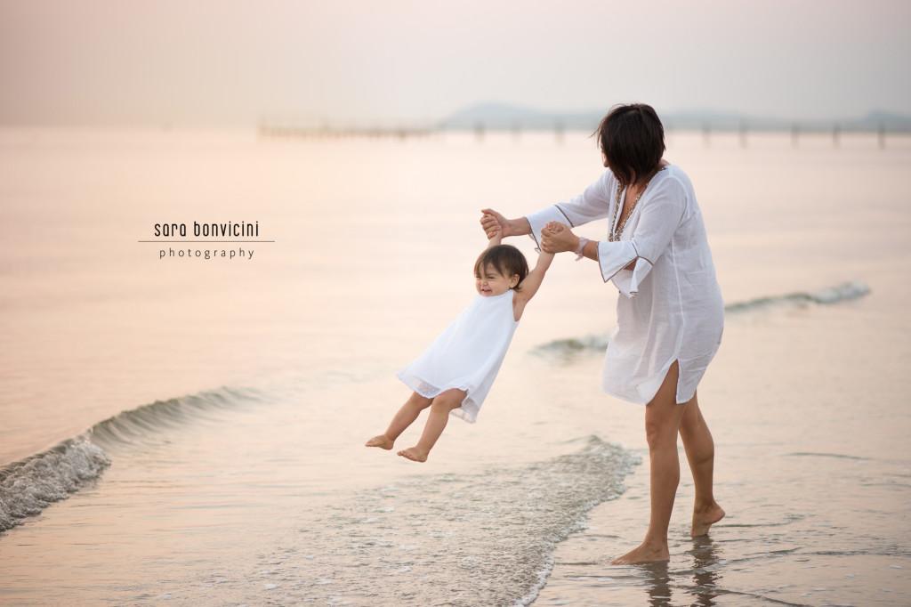 foto-famiglia-rimini-1