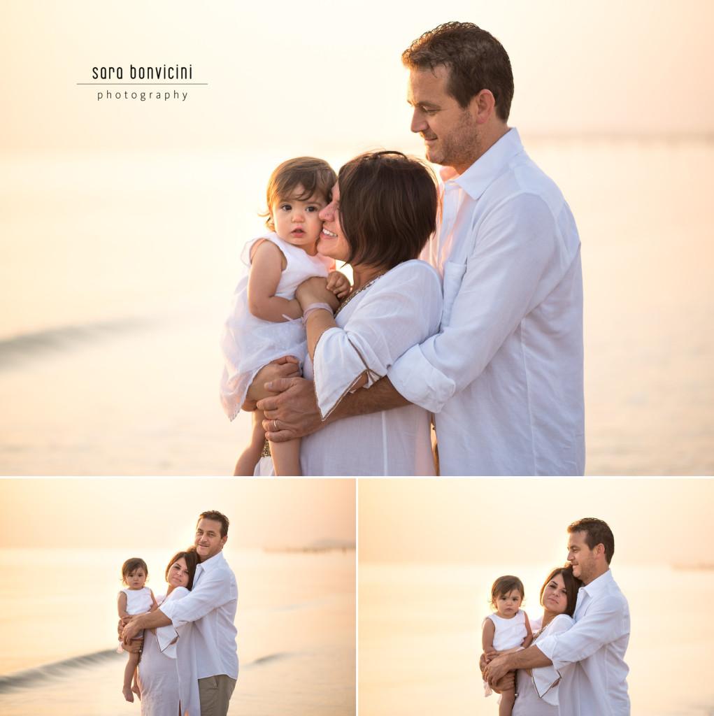 foto-famiglia-rimini-14