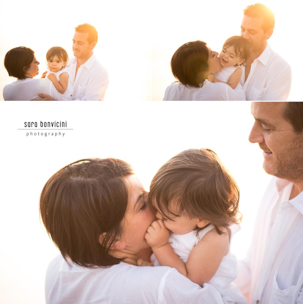 foto-famiglia-rimini-16