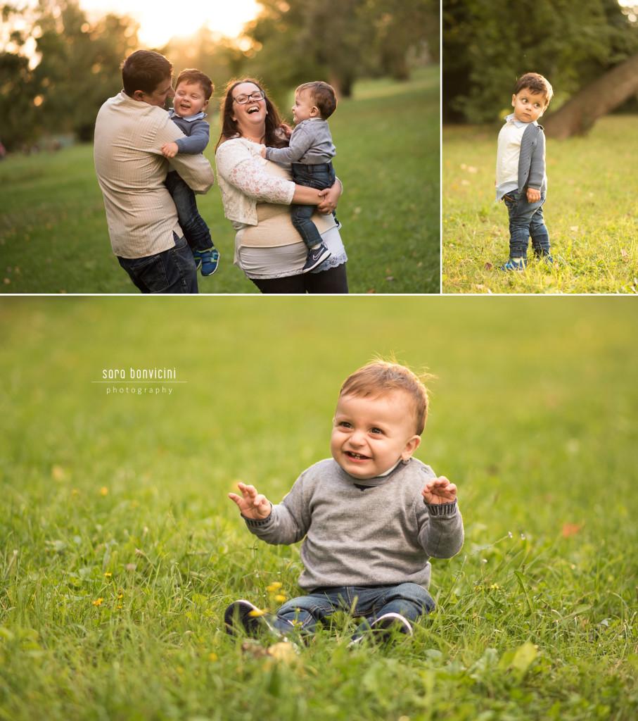 foto-famiglia-rimini-17