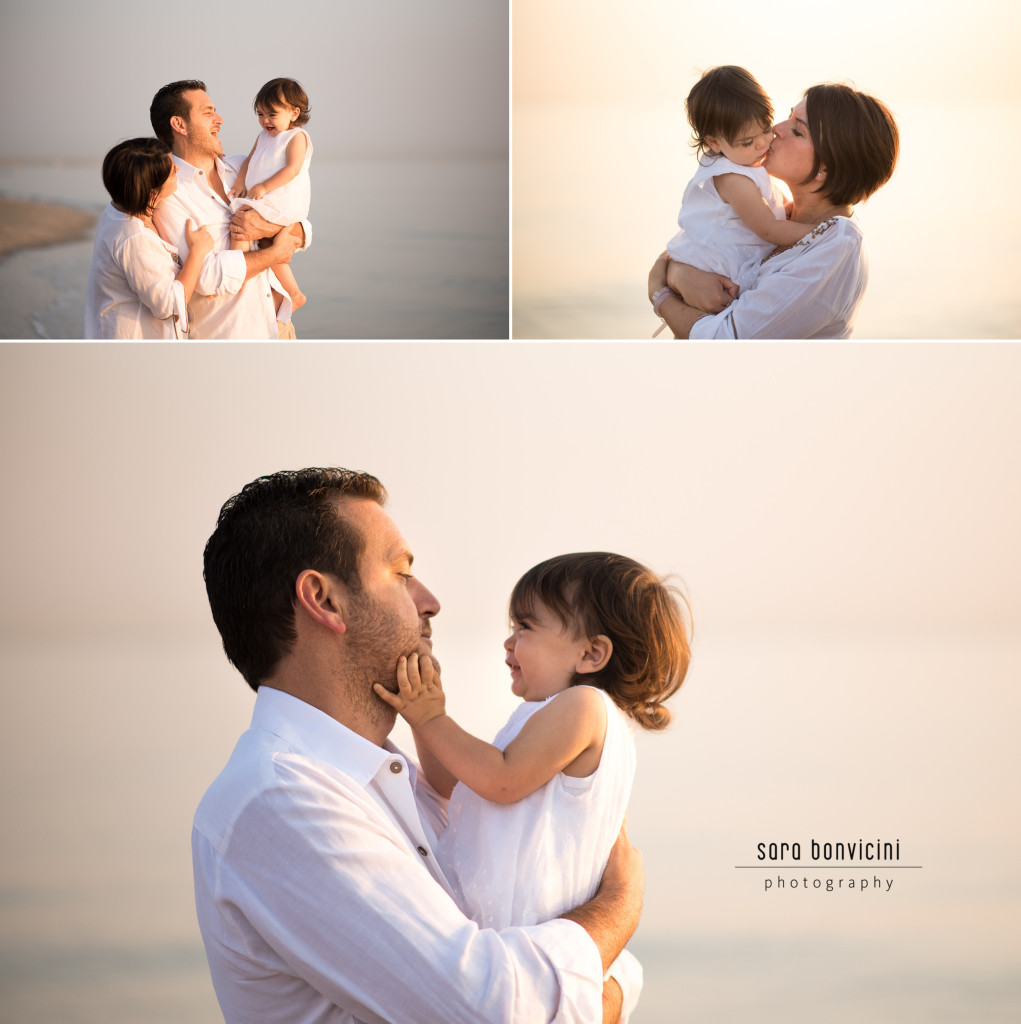 foto-famiglia-rimini-18